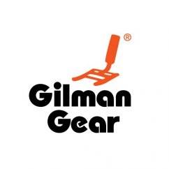 Gilman Gear Bod Pad Only