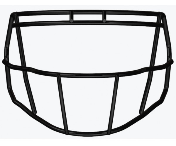 S2BD-SW-HS4 Facemask - Facemask Color: White HS4