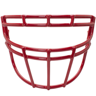 VROPO DW TRAD Classic - Facemask Color: Maroon