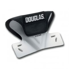 Douglas Butterfly Restrictor