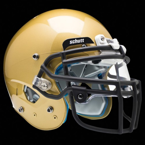 Schutt Optics Eyeshield