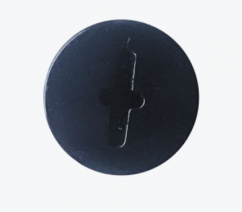 Riddell Threaded Liner Retainer Cap