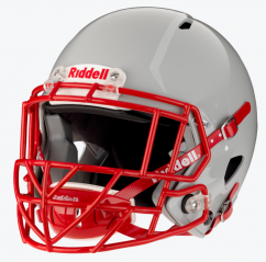 Riddell Victor-i - Youth