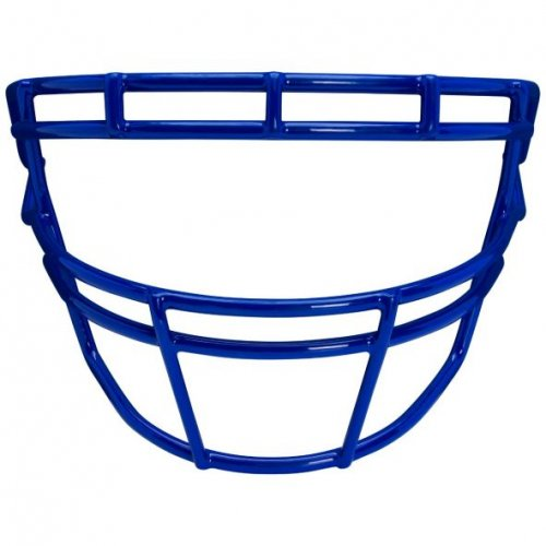 F7 VTD ROPO NB VC - Facemask Color: Navy