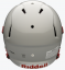 Riddell Victor-i - Youth - Helmet Size: L/XL