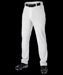 Adult Baseball Pant Alleson