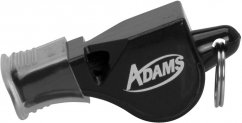 Adams Standard OCT Whistle