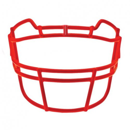 VROPO TRAD - Facemask Color: Orange