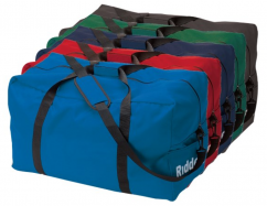 Riddell Equipment Travel Bag