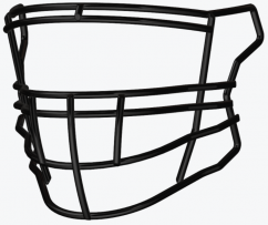 SF-3BD SpeedFlex Facemask