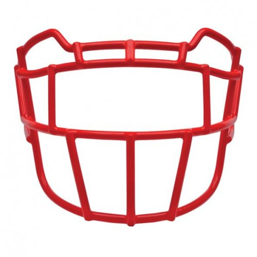 VEGOP II TRAD - Facemask Color: Gold