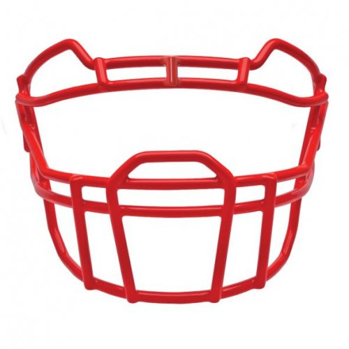 VROPO DW - Facemask Color: Orange