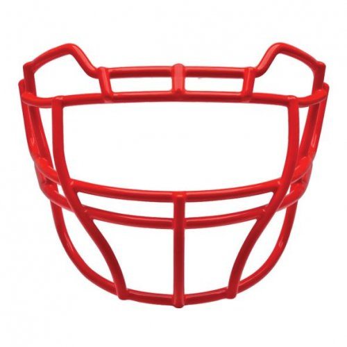 VEGOP II - Facemask Color: Maroon