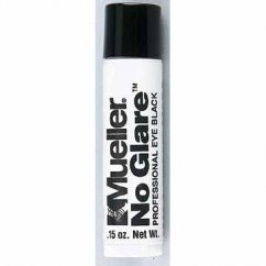 Mueller No Glare Stick .15-oz