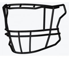 SF-2EG-II-HD SpeedFlex Facemask