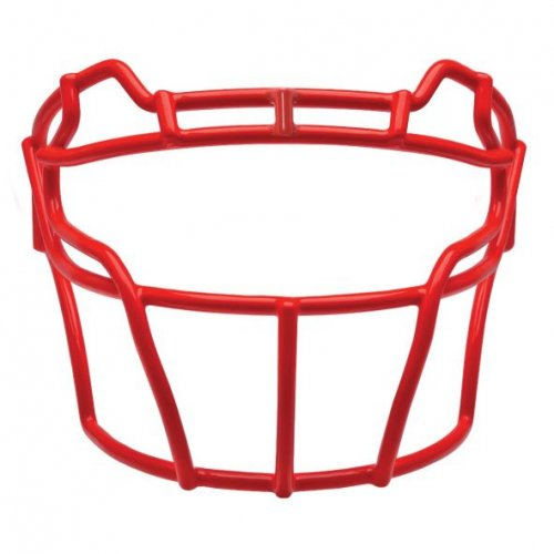 VEGOP - Facemask Color: Maroon